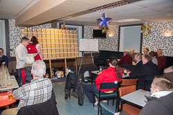 Reindeer_Race_Night_2015-003.jpg