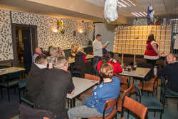Reindeer_Race_Night_2015-006.jpg