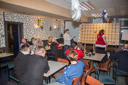 Reindeer_Race_Night_2015-007.jpg