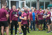2016_Cricket_&_Family_Fun_Day-016