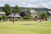 2016_Cricket_&_Family_Fun_Day-024