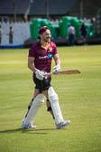 2016_Cricket_&_Family_Fun_Day-029