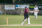 2016_Cricket_&_Family_Fun_Day-047