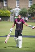 2016_Cricket_&_Family_Fun_Day-048