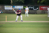 2016_Cricket_&_Family_Fun_Day-051