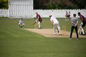2016_Cricket_&_Family_Fun_Day-066