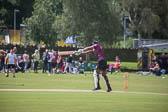 2016_Cricket_&_Family_Fun_Day-070