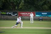 2016_Cricket_&_Family_Fun_Day-100