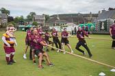 2016_Cricket_&_Family_Fun_Day-109