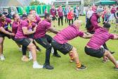 2016_Cricket_&_Family_Fun_Day-113