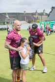 2016_Cricket_&_Family_Fun_Day-116