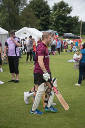 2016_Cricket_-_Family_Fun_Day-014.jpg