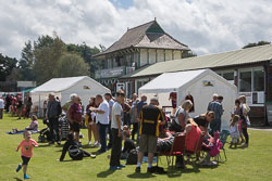 2016_Cricket_-_Family_Fun_Day-028.jpg