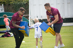 2016_Cricket_-_Family_Fun_Day-061.jpg