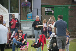 2016_Cricket_-_Family_Fun_Day-079.jpg