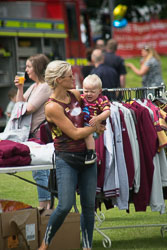 2016_Cricket_-_Family_Fun_Day-085.jpg