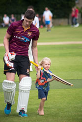 2016_Cricket_-_Family_Fun_Day-098.jpg