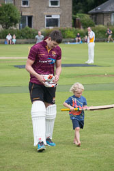 2016_Cricket_-_Family_Fun_Day-099.jpg