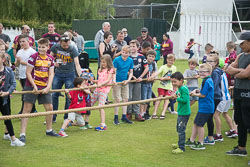 2016_Cricket_-_Family_Fun_Day-108.jpg