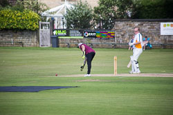 2016_Cricket_-_Family_Fun_Day-127.jpg