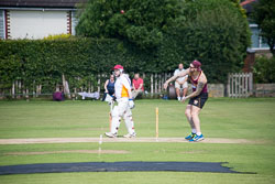 2016_Cricket_-_Family_Fun_Day-128.jpg