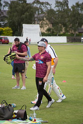 2016_Cricket_-_Family_Fun_Day-134.jpg