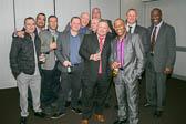Huddersfield_Rugby_League_Players_Association_Dinner_2016-014