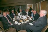 Huddersfield_Rugby_League_Players_Association_Dinner_2016-021