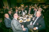 Huddersfield_Rugby_League_Players_Association_Dinner_2016-030