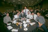 Huddersfield_Rugby_League_Players_Association_Dinner_2016-039