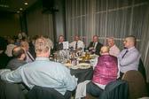 Huddersfield_Rugby_League_Players_Association_Dinner_2016-053