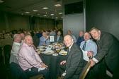 Huddersfield_Rugby_League_Players_Association_Dinner_2016-060