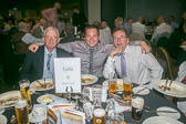 Huddersfield_Rugby_League_Players_Association_Dinner_2016-062