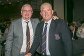 Huddersfield_Rugby_League_Players_Association_Dinner_2016-064