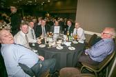 Huddersfield_Rugby_League_Players_Association_Dinner_2016-070