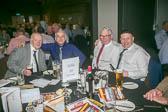 Huddersfield_Rugby_League_Players_Association_Dinner_2016-082