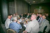 Huddersfield_Rugby_League_Players_Association_Dinner_2016-091