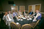 Huddersfield_Rugby_League_Players_Association_Dinner_2016-096