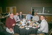 Huddersfield_Rugby_League_Players_Association_Dinner_2016-098