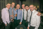 Huddersfield_Rugby_League_Players_Association_Dinner_2016-110