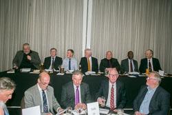 Huddersfield_Rugby_League_Players_Association_Dinner_2016-020.jpg