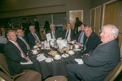 Huddersfield_Rugby_League_Players_Association_Dinner_2016-021.jpg