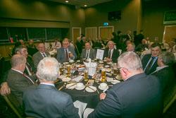 Huddersfield_Rugby_League_Players_Association_Dinner_2016-025.jpg