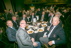 Huddersfield_Rugby_League_Players_Association_Dinner_2016-030.jpg