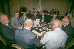 Huddersfield_Rugby_League_Players_Association_Dinner_2016-033.jpg