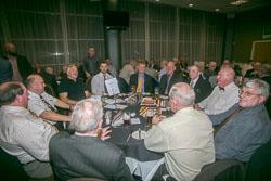 Huddersfield_Rugby_League_Players_Association_Dinner_2016-036.jpg