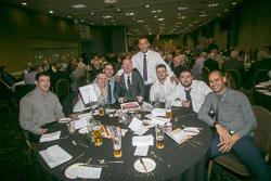 Huddersfield_Rugby_League_Players_Association_Dinner_2016-039.jpg