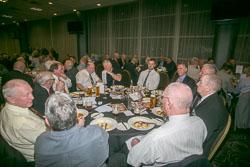 Huddersfield_Rugby_League_Players_Association_Dinner_2016-043.jpg