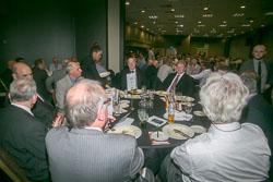 Huddersfield_Rugby_League_Players_Association_Dinner_2016-049.jpg