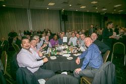 Huddersfield_Rugby_League_Players_Association_Dinner_2016-051.jpg